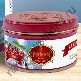 Pelikan 200 гр - Ice Cherry (Ледяная Вишня)