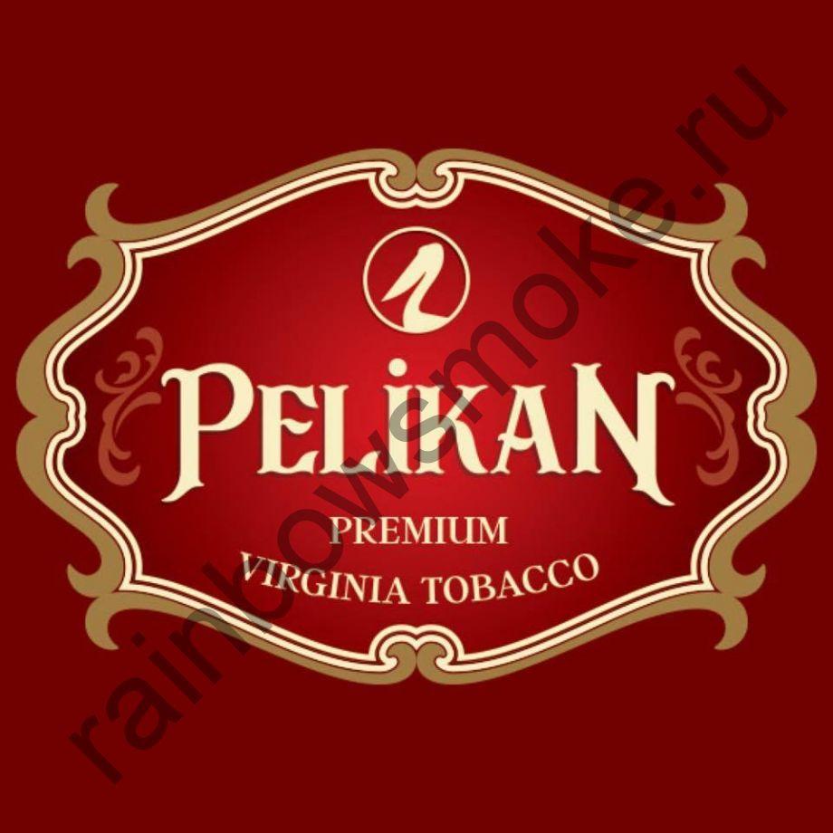 Pelikan 50 гр - Bublleing (Бублинг)