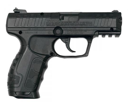 Пистолет пневматический Daisy 426