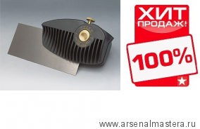 Наводка для цикль Veritas Variable Burnisher + цикля 150x60 мм 05K37.01 М00003432 ХИТ!