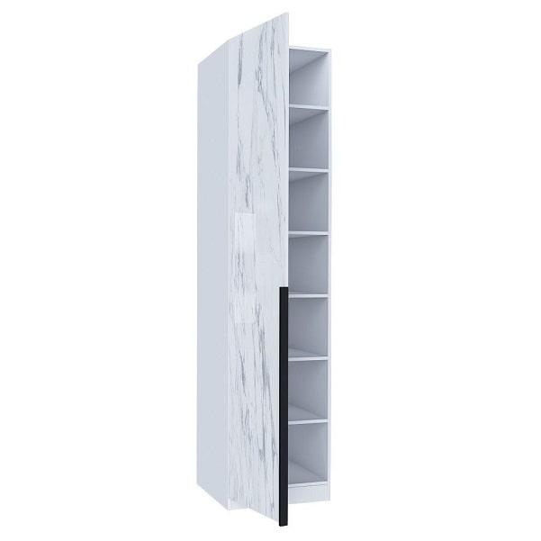 Шкаф «Норд»
