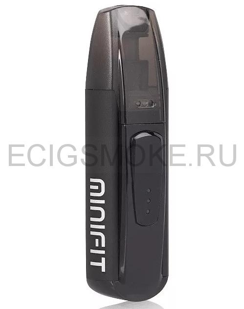 JUSTFOG MINIFIT Starter Kit POD-система оригинал
