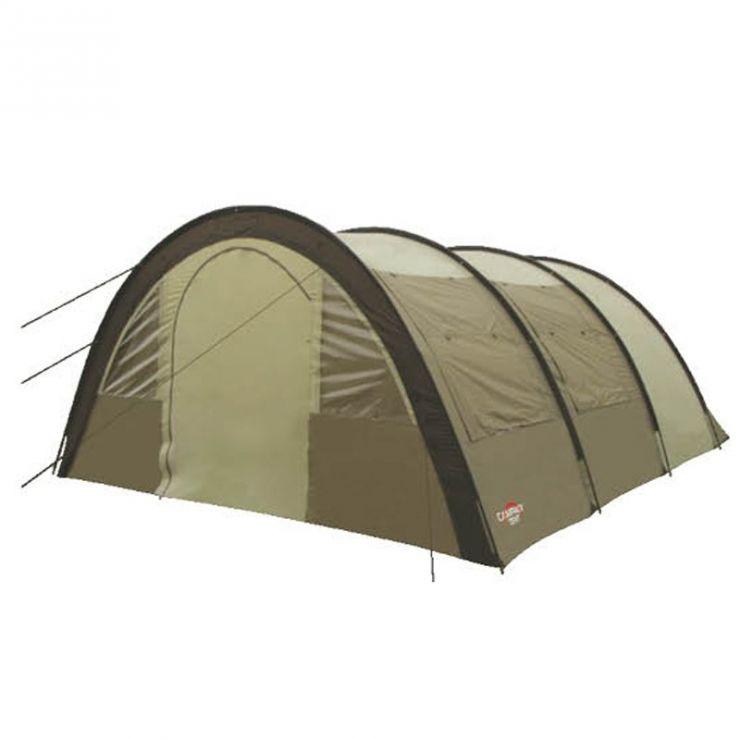 Палатка  CAMPACK-TENT Urban Voyager 6