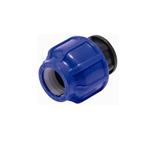 Заглушка компрессионная (D, мм 110)