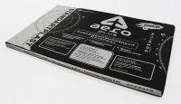 StP Aero Plus лист 0,75х0,47м. Упаковка 5 листов