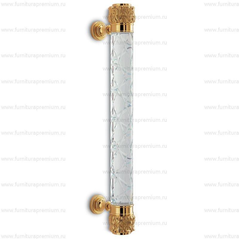 Ручка-скоба Salice Paolo King 3038. Длина 455 мм.