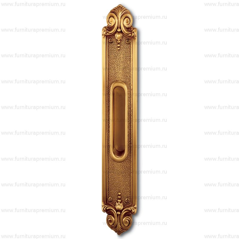 Ручка Salice Paolo Beirut 4301-s для раздвижных дверей