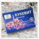 БУКЕВИТ Магний В 6 , 60  таб