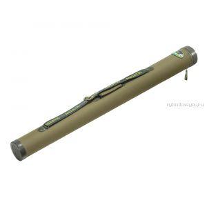Тубус Aquatic Т-75 без кармана (75 мм, 160 см)