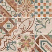 Verona Decor Lamberti плитка настенная 20х20