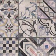 Verona Decor Erbe плитка настенная 20х20