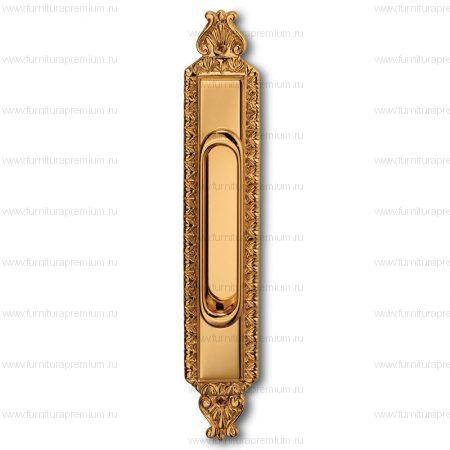Ручка Salice Paolo Matera 4323-s для раздвижных дверей