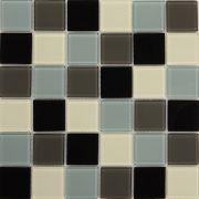 Мозаика GC573SLA (C 023) Primacolore 30х30 (4,8x4,8)(22pcs.)