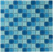 Мозаика GC562SLA (C 081) Primacolore 30х30 (2,3x2,3)(22pcs.)