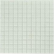 Мозаика GC570SLA (C 011) Primacolore 30х30 (2,3x2,3)(22pcs.)