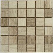 Мозаика MN160SLC Primacolore 30х30 (4,8х4,8)
