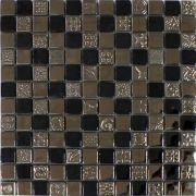 Мозаика MC126SLA Primacolore 30х30 (2,3x2,3)(10pcs.)
