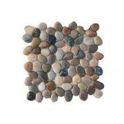 Мозаика SE240MLA Primacolore 30,5x30,5