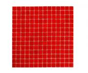 Мозаика GE040SMA (A-91) Primacolore 32,7х32,7 (2х2) (20pcs.Mesh)