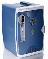Автомобильный холодильник от прикуривателя и 220 В GioStyle OLE 40 л (2101102) фото5