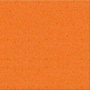 Дефиле плитка на пол Оранжевая 33,3х33,3