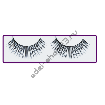 TF cosmetics - накладные ресницы Fashion Lashes модель 114