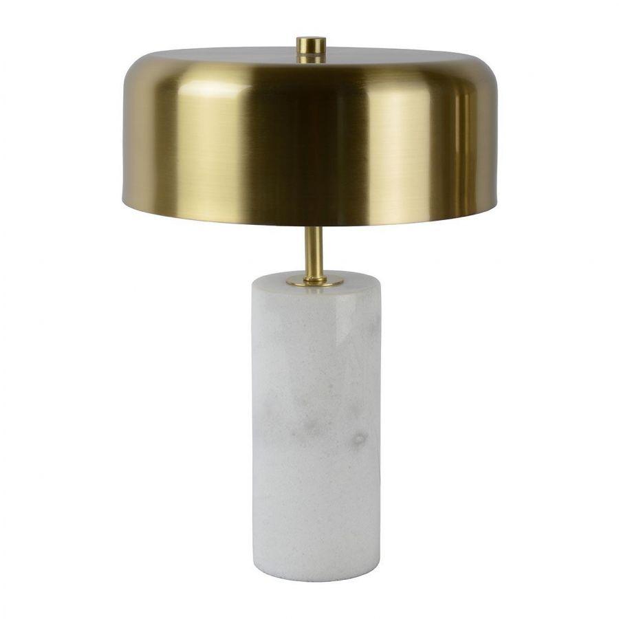 Настольная лампа Lucide Mirasol 34540/03/31