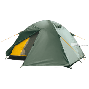 Палатка BTrace Scout 2ухместная (Артикул: T0201 )