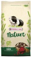 Versele-Laga Nature Cavia Корм для морских свинок (700 г)