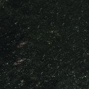 Crystal Керамогранит Черный G-640/PR/60x60