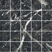 Black&White Мозаика K-61/CR(LR)/m14/30,7x30,7