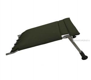 Подставка к креслу для ног L 80cm вес 3.5кг.нагрузка 120 кг (Артикул:POD FК2 )