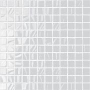 Темари мозаика серебро 20058  29,8х29,8