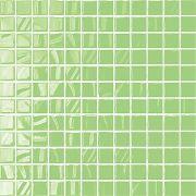 Темари яблочно-зеленый мозаика 20077  29,8х29,8