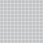 Темари Плитка настенная стальной матовый (мозаика) 20063  29,8х29,8