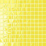 Темари желтый мозаика  20015  29,8х29,8