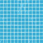 Темари голубой мозаика  20016 29,8х29,8