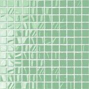 Темари фисташковый мозаика  20020 29,8х29,8