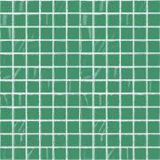 Темари зеленый мозаика  20021  29,8х29,8