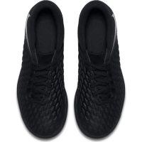 Nike Hypervenom 3 Club IC GS (AJ3789-001)