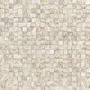 Royal Garden облицовочная плитка бежевая (RGL011D) 29,8x59,8
