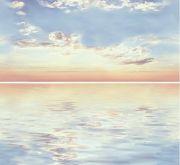 Sunrise Панно многоцветное (SU2F451DT) 40x44