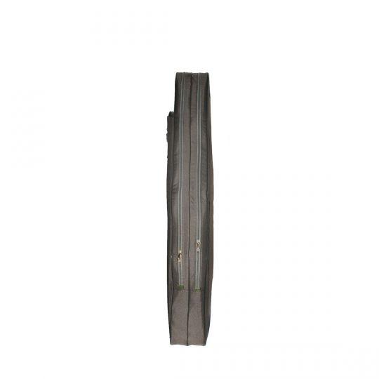 Чехол для удилищ Ф19/2 125 см двухсекционный