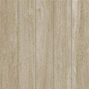 Grace Line French Oak Mat Керамогранит (K944116) 45x45