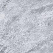 Marmori Керамогранит Дымчатый Серый K946538LPR 60x60