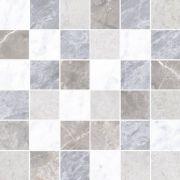 Marmori Мозаика Микс K946576LPR 30x30