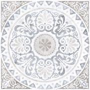 Marmori Декор Медальон K946564LPR 60х60