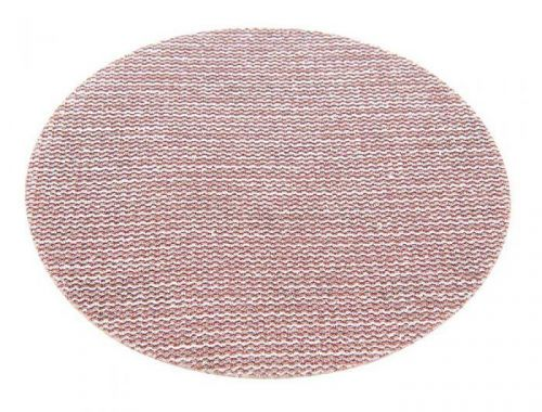 Шлифовальные круги сетка Mirka ABRANET 225 мм Р100