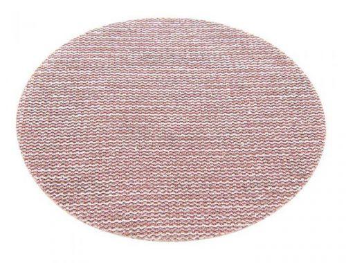 Шлифовальный круг сетка Mirka ABRANET 225 мм Р240