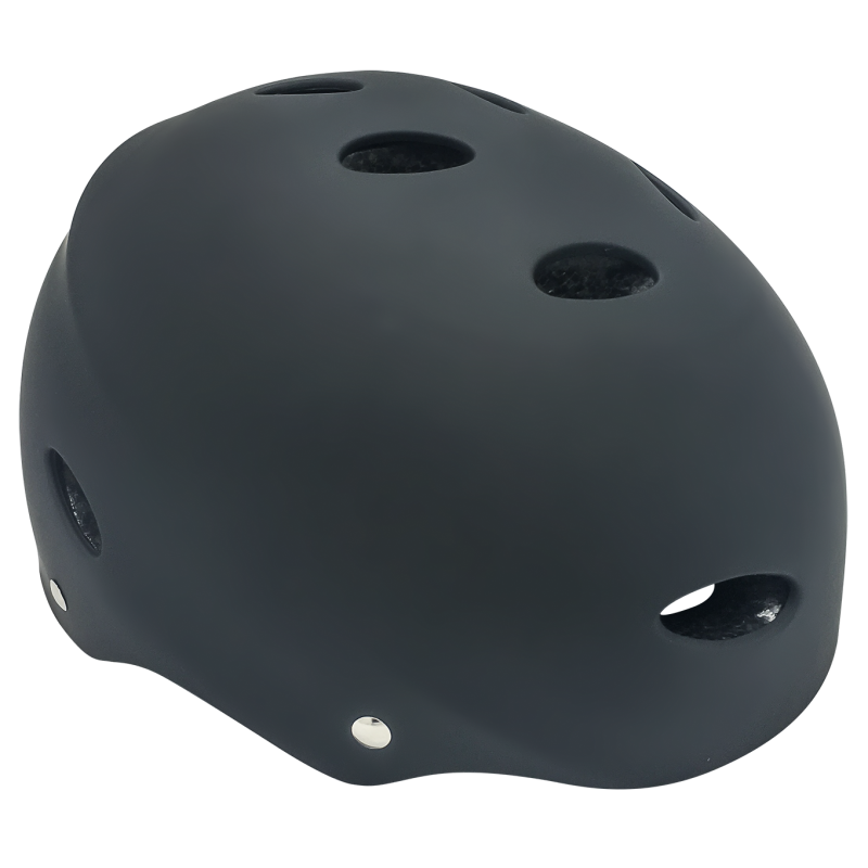 Шлем для экстремального катания TT GRAVITY 900 черный